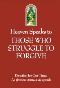 Forgive_frntCvr