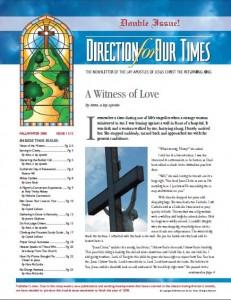Newsletter 11 12