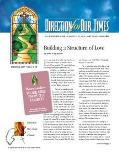 Newsletter 15 16