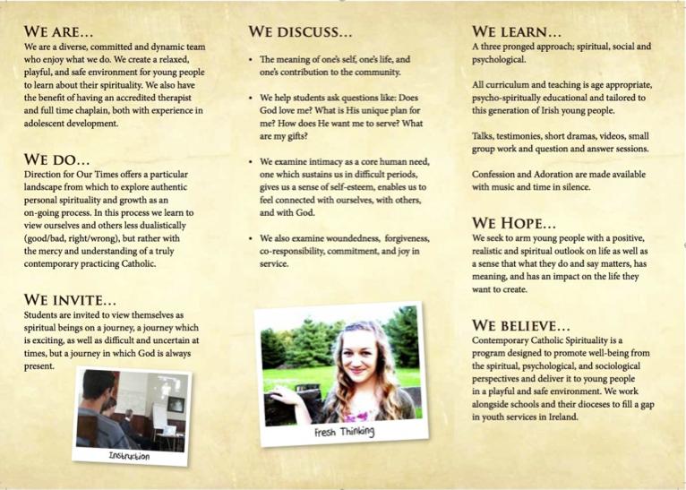SOH_Brochure2