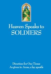 Soldiers_frntCvr