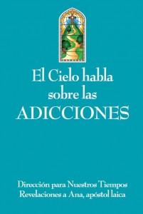 Spanish Addictions Snip
