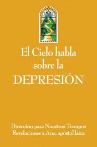 Spanish Depression Snip