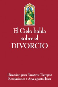 Spanish Divorce Snip