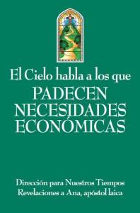 Spanish Financial Snip