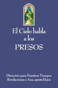 Spanish Prisoners Snip