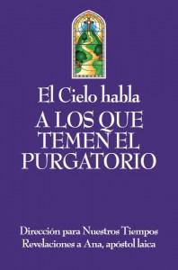 Spanish Purgatory Snip