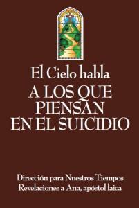 Spanish Suicide Snip