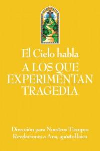 Spanish Tragdedy Snip