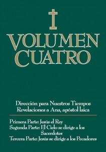 Spanish Volume 4 Snip