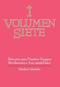 Spanish Volume 7 Snip