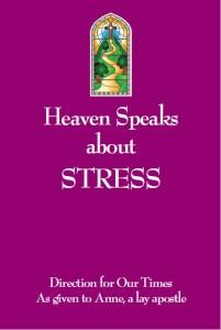 Stress_frntCvr