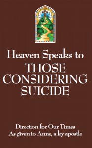 Suicide_KindleCover