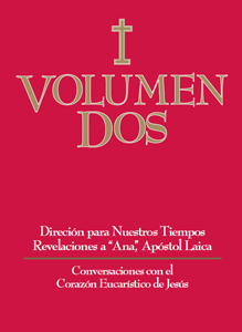 spanish_VolumeTwoCover
