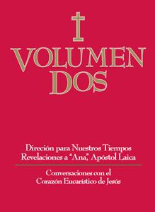 spanish_VolumeTwoCover