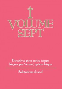 French Vol 7 cover snip