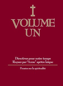French_Volume_One_Cover