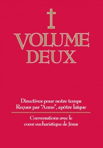 French_Volume_Two_Cover