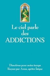 HS Addictions snip
