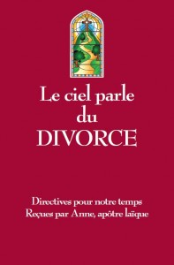 HS Divorce cover snip