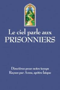 HS Prisoners cover snip