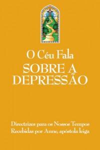 POR cover Depressão