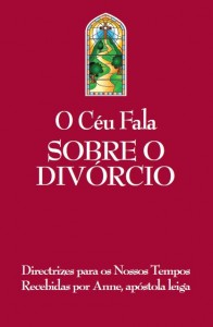 POR Divorce cover