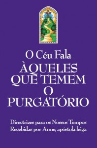 POR Fear Purgatory cover
