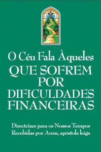 POR Financial cover