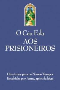 POR Prisoners cover