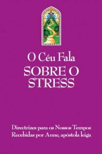 Cobertura Estresse POR