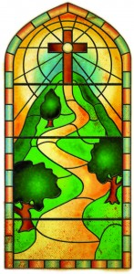 stainglass_hires