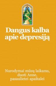 LITH Depression