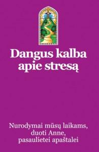 LITH Stress