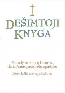 vol 10 cover