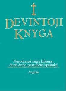 vol 9 cover