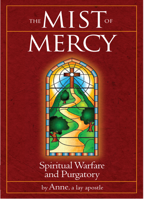 Mist of Mercy Study Guide