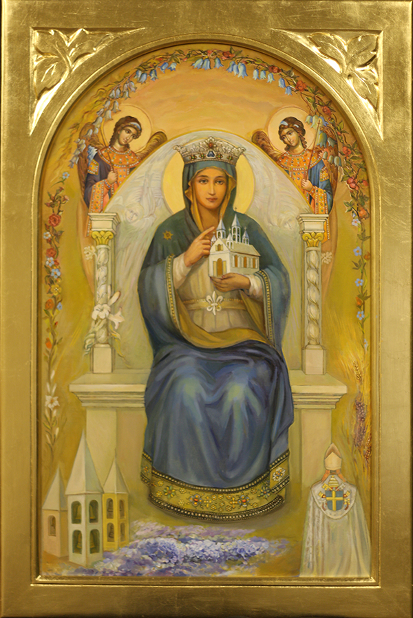 Our Lady PaintingLoRes1