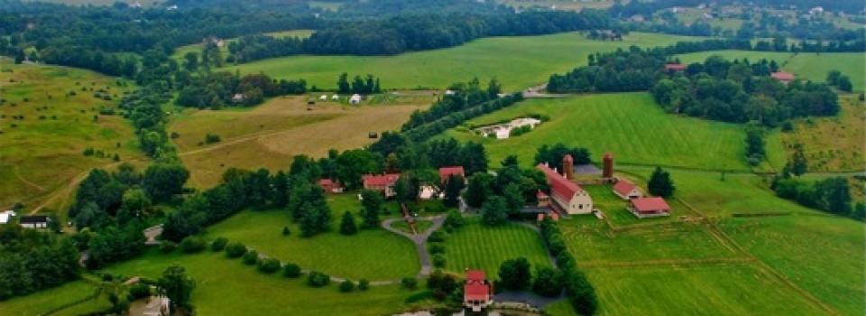 wheatland manor