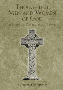 Contemplative-Prayer_Cover