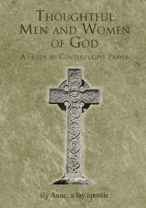 Contemplative-Prayer_Cover