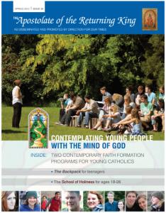 Newsletter 39