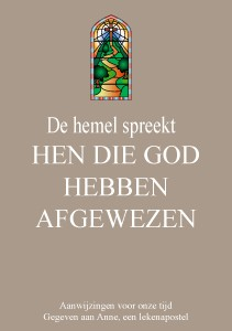 Rejected-God-Cover_Dutch