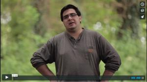 soh 2015 screenshot testimonies video